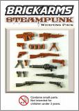 steampunk_pack