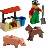 http://bricker.ru/images/sets_thumb/7566_160.jpg
