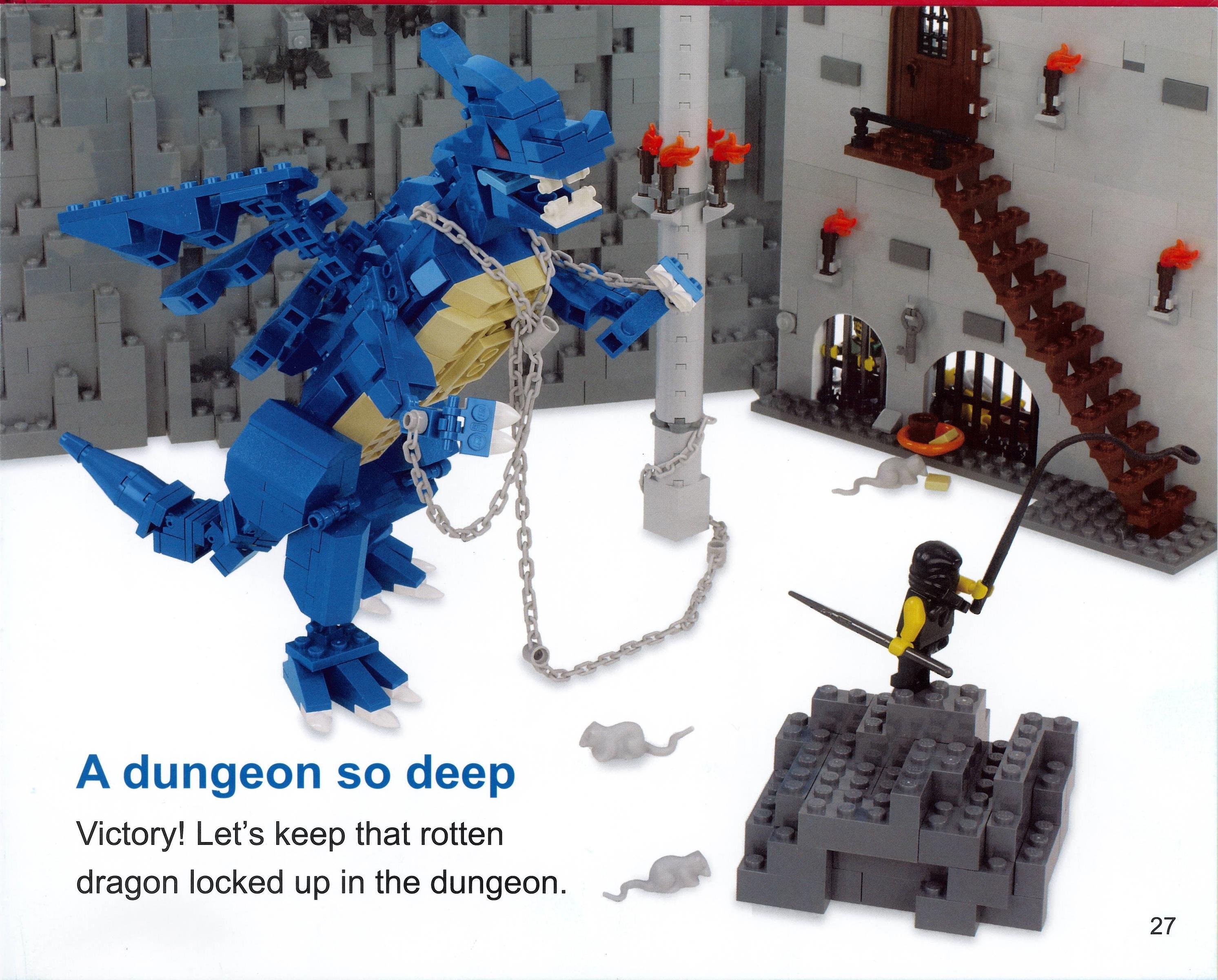 инструкции по сборке lego alien conquest