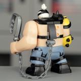 http://bricker.ru/images/uploads/thumbs/small/5/posts/LEGO_75977/2_13.jpg