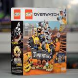 http://bricker.ru/images/uploads/thumbs/small/5/posts/LEGO_75977/3.jpg
