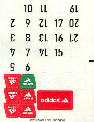 Adidas акции распродажи