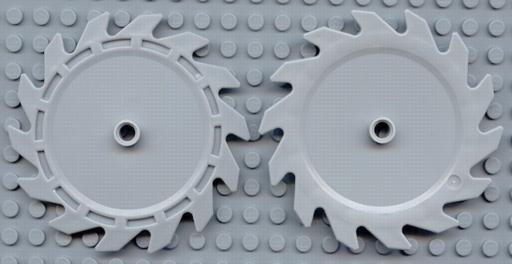 Bricker Конструктор Lego 8059 Уборщик морского дна