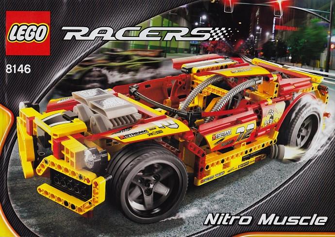 Bricker - Деталь LEGO - 32557 Technic, Pin Connector ...
