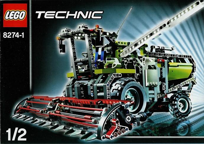 Трактор (МТЗ (беларусь) т 82, т 80, т 40, т 25 ; ДТЗ.