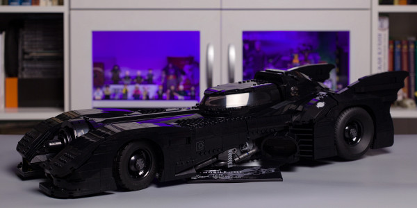 https://bricker.ru/images/uploads/thumbs/optim/5/posts/LEGO_76139/lego-batmobile-01.jpg