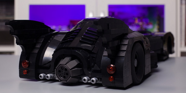 https://bricker.ru/images/uploads/thumbs/optim/5/posts/LEGO_76139/lego-batmobile-02.jpg