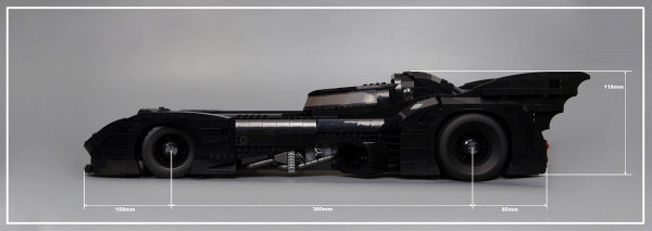 https://bricker.ru/images/uploads/thumbs/optim/5/posts/LEGO_76139/lego-batmobile-07.jpg