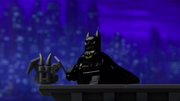 https://bricker.ru/images/uploads/thumbs/optim/5/posts/LEGO_76139/minifigure-lego-76139-batman.jpg
